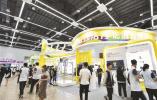 """""""杭州制造""""新动力 传统制造业插上新技术、新经济的翅膀"""