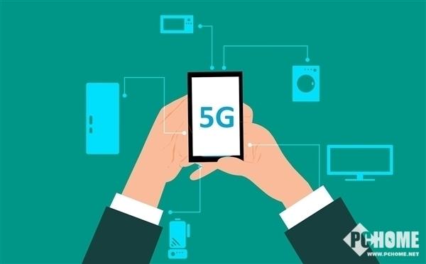 5G还未普及,清华大学去年底已开始6G实验