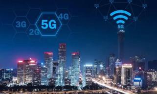 """越南宣布5G""""国产化"""",背后却处处是外企影子"""