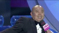 《一起唱吧》逆天宣传片 潘长江神仿费翔