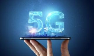越南最大运营商弃用华为 自称半年内成功自研5G技术