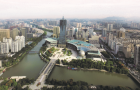 杭州市大运河世界文化遗产保护规划正式获批
