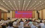 浙江省老促会扶持老区建设项目990多个 老区变化巨大
