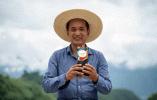 """星巴克云南""""星""""计划助力云南咖啡产业精品化发展"""
