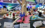 """2020农博会""""回眸"""":新主体、新技术、新产品,记录一个全新农博会!"""