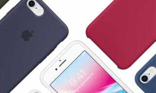 分析师下调苹果销售预期 5G iPhone可能还得等一年多