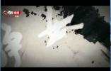(视频)潮!古文新学法,大学生用视频演绎《诗经》