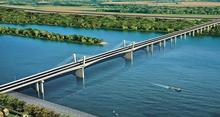 泽蒙-博尔察大桥