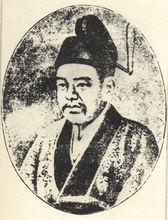 该幅朱由检头像取自1906.11上海《月月小说》