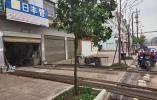 """江山清湖街道""""硬核""""执法助推美丽城镇创建"""