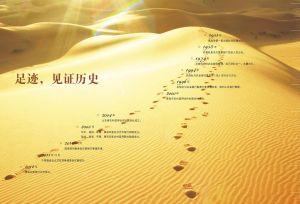 青岛农商银行发展历程