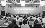 浙江教育数字很亮眼 基教普及达高收入国家水平