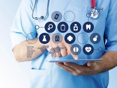 国家医保局加快推进医保信息化和标准化