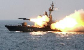 俄列出高超音速导弹目标£º美国五角大楼赫然在列