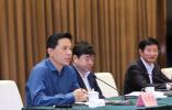 李彦宏:未来民企高质量发展的最大动力是人工智能