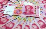 南京市建邺区发布九条措施支持企业稳发展,鼓励企业共享员工按每人1000元补助