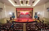 十类28件民生实事 2019南京人的生活将有这些改变...