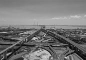 """2020年高铁时代!""""轨道上的江苏""""将覆盖12市"""