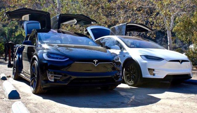 这辆 5 座 SUV 是怎么塞下 180 千瓦时电池的?
