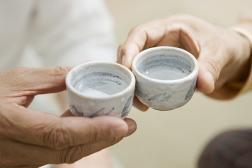 春节特供·乡俗|山东人都怎么喝酒的?