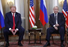 俄外长说延长《新削减战略武器条约》有利于维护全球战略稳定