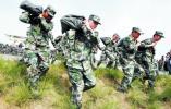 南京开展汛前抢险演练,提高实战能力
