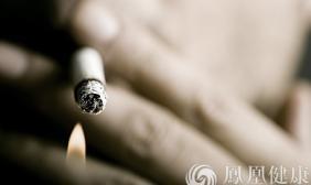 医生透露:无论你何时戒烟,结果都只有一个!