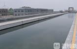 """让百姓喝上放心水!扬州600多家农村小水厂""""关停并转"""""""
