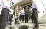 宁波市人大常委会开展水污染防治执法检查和专题询问纪实