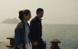 浙报刊文丨漂洋过海来看你 嵊泗90后海岛警察和警嫂的异地守望