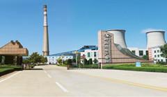 热电产业园