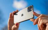 国内多家电商平台启动iphone11产品降价 比官网最多便宜1600元