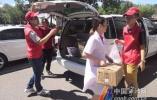 宁波疾控出动46支应急小分队 赶赴10地开展灾后卫生防疫