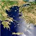愛琴海爭端
