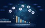 """世界互联网大会创新发布会 鲁尔物联展示了哪项""""黑科技""""?"""