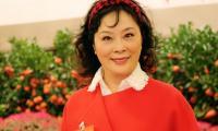 全国政协委员冯丹藜:改善青少年视力刻不容缓