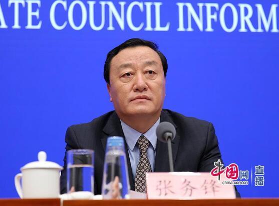 中国发布丨国家发改委:今年粮食产量有望继续第五年超过1.3万亿斤