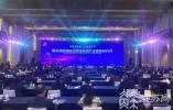 新风景!南京紫东地区崛起科技创新极