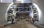 经杭州西站等多个站点,湖杭铁路计划明年建成!