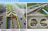 南京今后5年完工11条地铁线,今年开工6条!