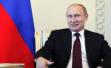 俄驱赶美外交人员回应制裁 专家:俄美继续低谷