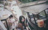 """青灯市集 """"海归""""木作达人""""变形记""""——教过日语,做过日料,开过酒吧,还成了诗人"""
