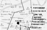 4条公交线路途经三官堂大桥 惠及周边居民