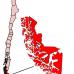麥哲倫-智利南極大區