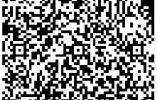 6月27日走进淄博!山东广播电视台《直通山东高考》线下高招会将在保利大剧院广场举行