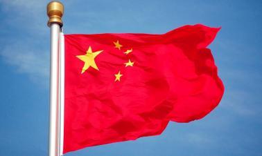 Commentary: Who creates China's success?