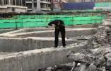 最好的消息!杭州坠楼刑警手术成功,妻子朋友圈看哭了