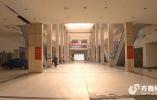 """問政追蹤丨""""亞洲最大""""車站商業綜合體閒置11年 濱州經開區:三天拿出工作方案"""