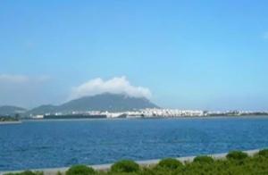 石岛桃花渔家民俗度假村