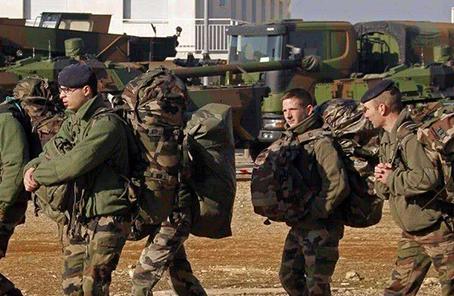 俄土总统表示将加强双边军事技术领域合作